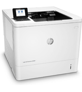 HP LaserJet Enterprise M608